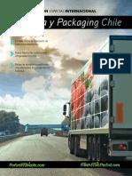 EEI Logistica Packaging 2013