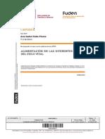 AUL2725293.pdf