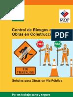 SenalesSeguridadViaPublica.pdf