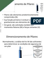 Dimensionamento de Pilares - LEM.pdf