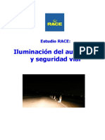 INFORME 2006 Iluminación automóvil.pdf