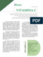 Articulo Vitamina C (1)