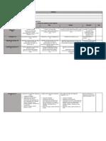 RUBRICA Diagnóstico Clínico.pdf