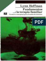 Hoffman_Lynn_Fundamentos_De_La_Terapia_F.pdf
