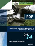potencial hidroenergetico.pdf