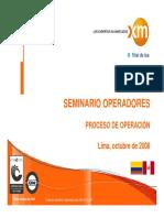 A4_ProcesoOperación (P).pdf