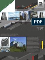 CCL Brochure ES