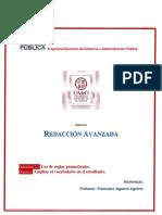 Habilidad 2.1, Ejercicio 1 Alejandro Treviño Huizar