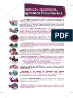 Boleta 10 Programas 03sinrefinerias