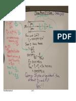 Fluid Mechanics 6.doc