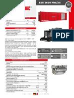 ESE-2620_MW-AS-MT-13.800kV