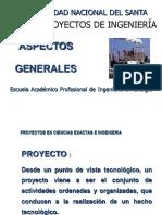 Arboles_Diagnostico