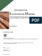 Memoria maderia diseño interior.pdf