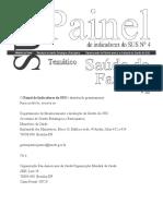 painel-indicadores-saude-familia-n4.pdf