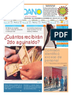 El-Ciudadano-Edición-289