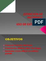 EXTINCION DE INCENDIOS.ppt