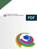 Propuestas educativas mediadas por tecnologías digitales.pdf