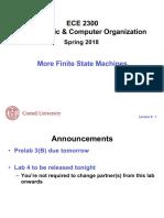 Lecture09.pdf