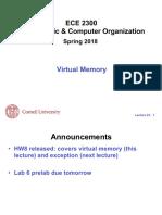 Lecture23.pdf