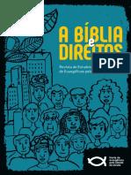 ARTE_Revista_A_BIBLIA_E_DIREITOS (1).pdf