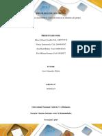Técnicas de Dinámica de Grupos_Grupo67
