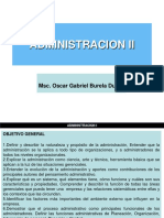 ADMINISTRACION II.pdf