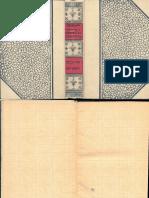 Rosacruces alrededorde1934.pdf