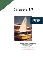 caravela1.7.pdf