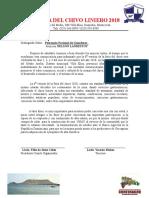 FERIA DEL CHIVO LINIERO 2018 - copia.docx