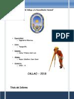 Informe_1_TopografiaJuan2.doc