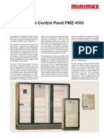 287651884-MX-Fire-Detection-Control-Panel-FMZ-4100-pdf.pdf