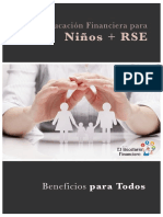 Dossier RSE AL