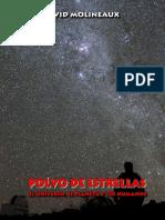 Cuatro_libros_de_espiritualidad_ecologic.pdf