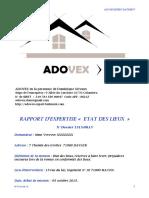 Rapport2.pdf