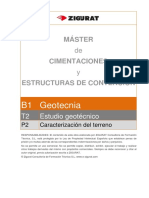 0001 B1 T2 P2 Caracterización Terreno