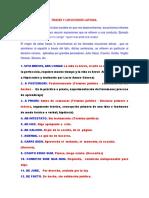 FRASES Y LOCUCIONES LATINAS.docx