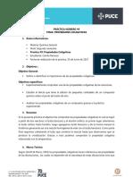 Laboratorio Propiedades Coligativas-Camila Reinoso (2)
