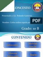 241118984-EL-BALONCESTO-pptx.pptx