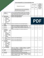 PersyaratanMagister10.pdf