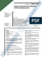 NBR_7198_Projeto e execução de instalações prediais de água quente.pdf