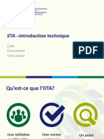 Technical-Introduction-FRA.ppt