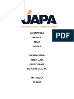 tarea 2 de espanol l.docx
