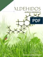 ALDEHIDOS.docx