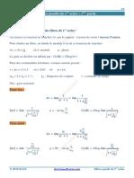 E_filtres_p1.pdf