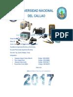 10216E6E-C208-466D-8187-967F8E0F45C8.docx