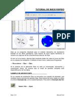 DIPS TUTORIAL PARTE 01.pdf