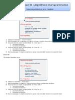 Algorithme 01.pdf