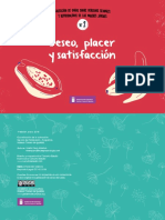 Guía sexual.pdf