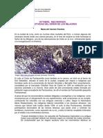 historia del señor de los milagros.pdf
