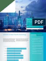 Hrsg Interactive PDF v40
